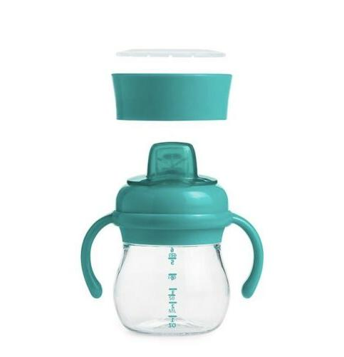 OXO 6 Transitions Cup Set