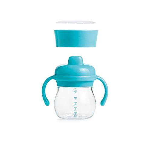 OXO Tot Training Cup 6 Ounce