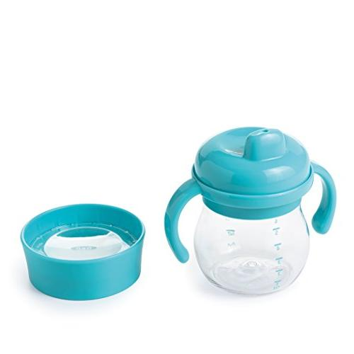 tot transitions sippy training cup