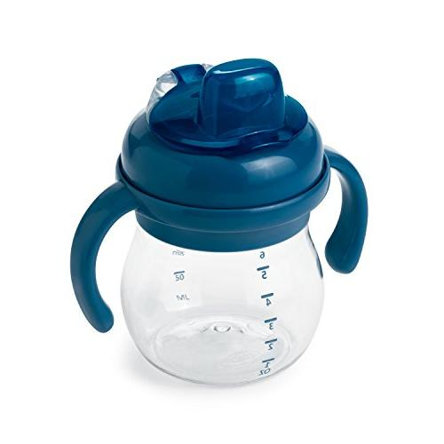OXO Tot Spout Sippy Cup Removable Ounce