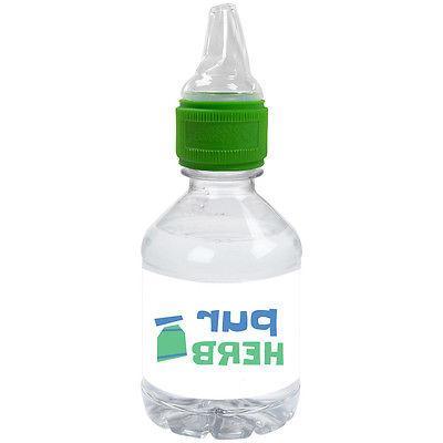 Water Bottle Adapter Tod
