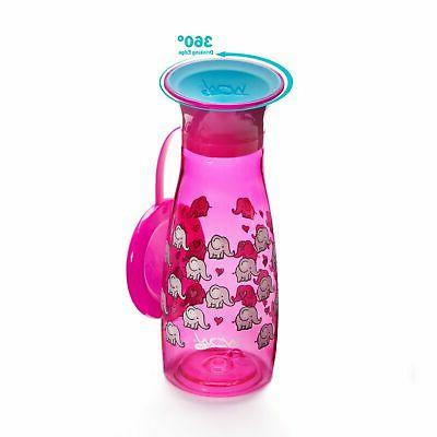 Wow Cup 360 Sippy Cup, 12 /