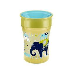 NUK Magic Drinking Cup