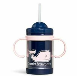 Munchkin Miracle 360 Degree 10 Oz Sippy Cup Green/Blue - 2 C