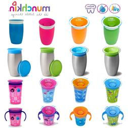 miracle 360 sippy cups baby trainer toddlers
