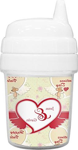 Mouse Love Baby Sippy Cup