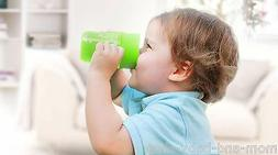 PHILIPS AVENT NATURAL SPILL PROOF DRINKING SIPPY CUP 9 oz/ 2