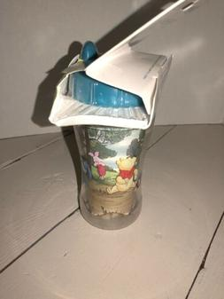 new sippy cups twist click disney winnie