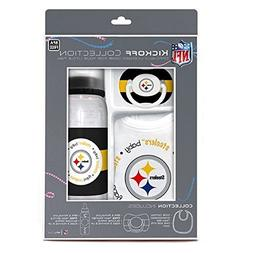 NFL Officially Licensed Kick Off Collection 3-Piece Gift Set