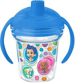 Tervis 1178677 Nickelodeon - Bubble Guppies Character Tumble