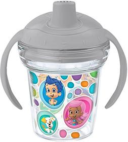 Tervis 1178678 Nickelodeon - Bubble Guppies Character Tumble