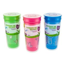 Parent's Choice 360° Insulated Sippy Cup, 12+ Months