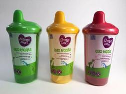 Parents Choice Non Spill 9 OZ Sippy Cup - 6 + Months - Baby