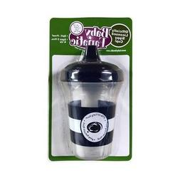 Penn State Nittany Lions PSU Baby Fanatic Sippy Cup