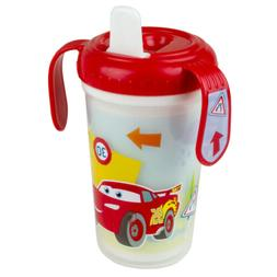 Disney Pixar Cars Baby Sippy Cup