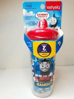 Playtex PlayTime Spout - Thomas the Train