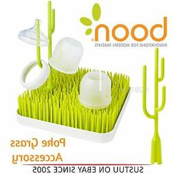 Boon POKE Grass Accessory│Kid's Bottles / Cups / Small Sip