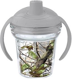 Tervis 1204602 Realtree-Knockout Insulated Tumbler with Wrap