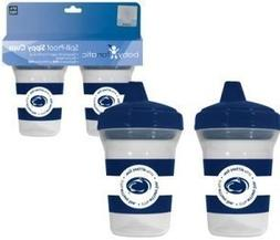 Baby Fanatic Sippy Cup - Penn State University by Baby Fanat