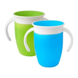 Sippy cup training transition cups for toddlers baby handles