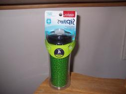 PLaytex sipsters stage 4 24 months + new sippy cup sport spo