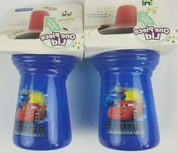 Soft Spout Sippy Cup 10oz - Cars II