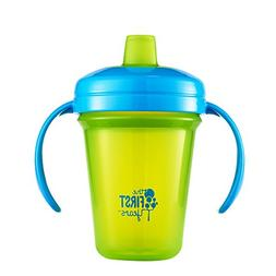 The First Years Soft Spout Stackable Trainer Cup - Colors Ma