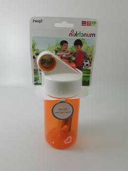 spill proof sippy cup 12 oz