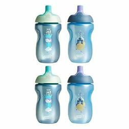 spill proof toddler sportee bottle