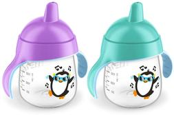 Philips Avent Spout Sippy Cup