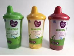 Toddler Sippy Cups!