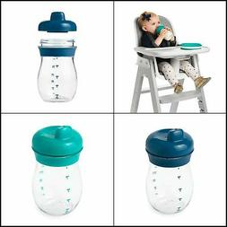 OXO TOT Transitions Sippy Cup, 9 Ounce