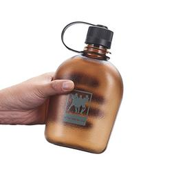 Tourism Water Bottle Large Capacity Kettle Outdoor Sports Mi