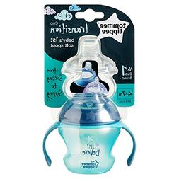 Tommee Tippee 4-7 Months Transition Cup