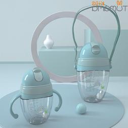 Tumama Baby Feeding Bottle Nipple <font><b>Kids</b></font> W