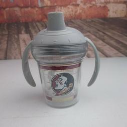 Tervis Tumber Sippy Cup Florida State Seminoles