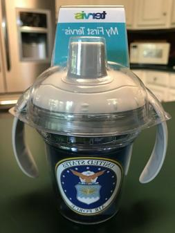 Tervis Tumblers Baby My First Tervis Sippy Cup Future Pilot
