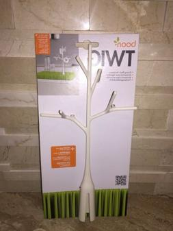 BOON TWIG DRYING RACK ACCESSORY BOTTLE & SIPPY CUP