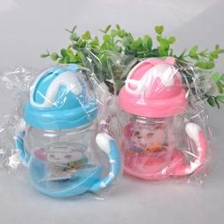 Nuby Sippy Cup Sippycup